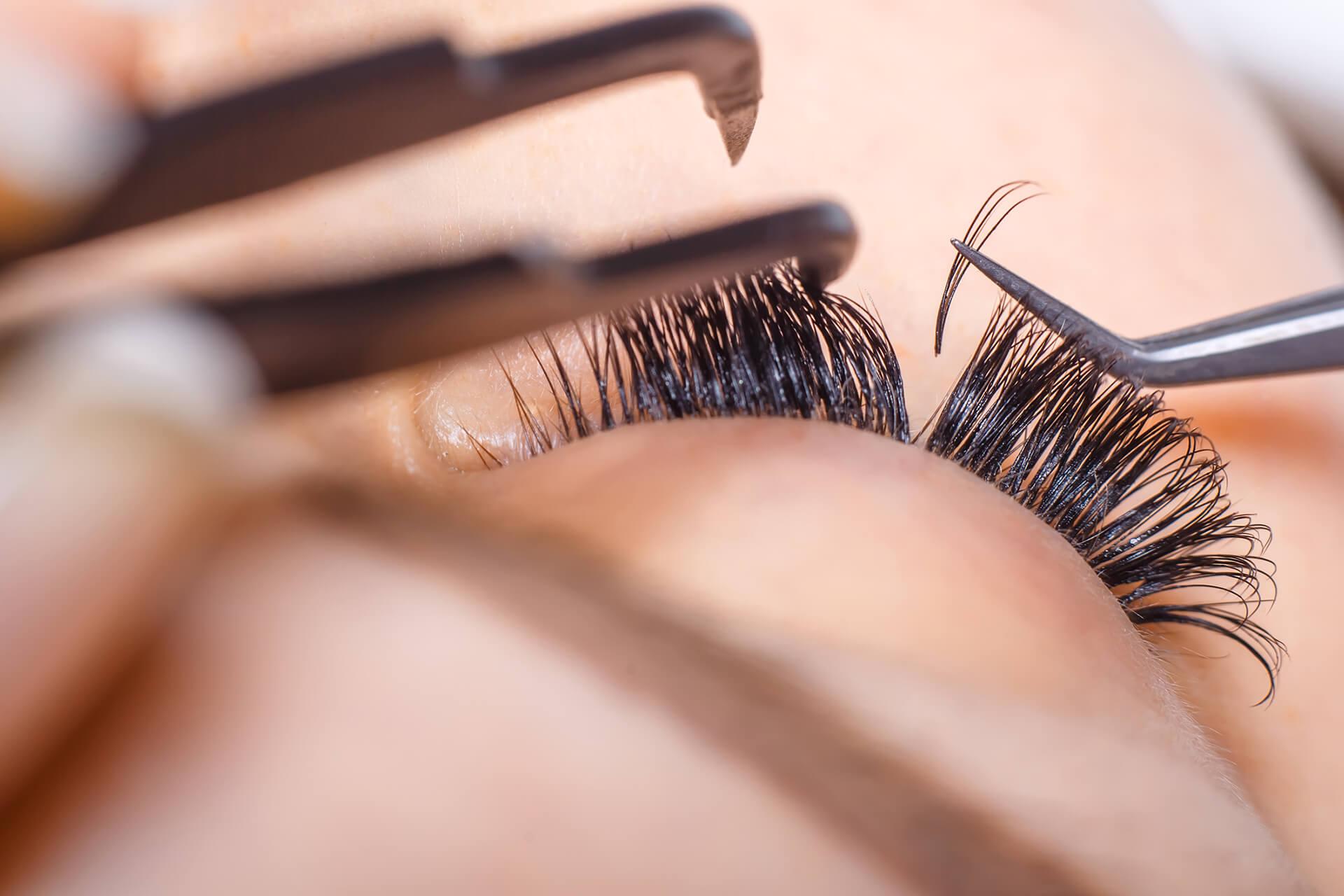 6cb74ba82f4 GLAMD | GLAMD Beauty Salon Chicago | Make up, Skin